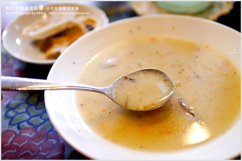 時光花園蔬食廚房-9.jpg