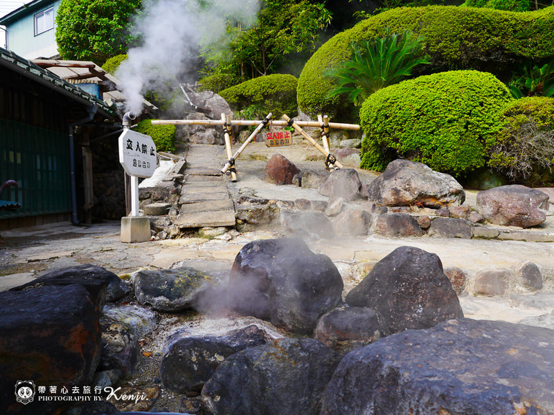 九州大分海地獄-28.jpg