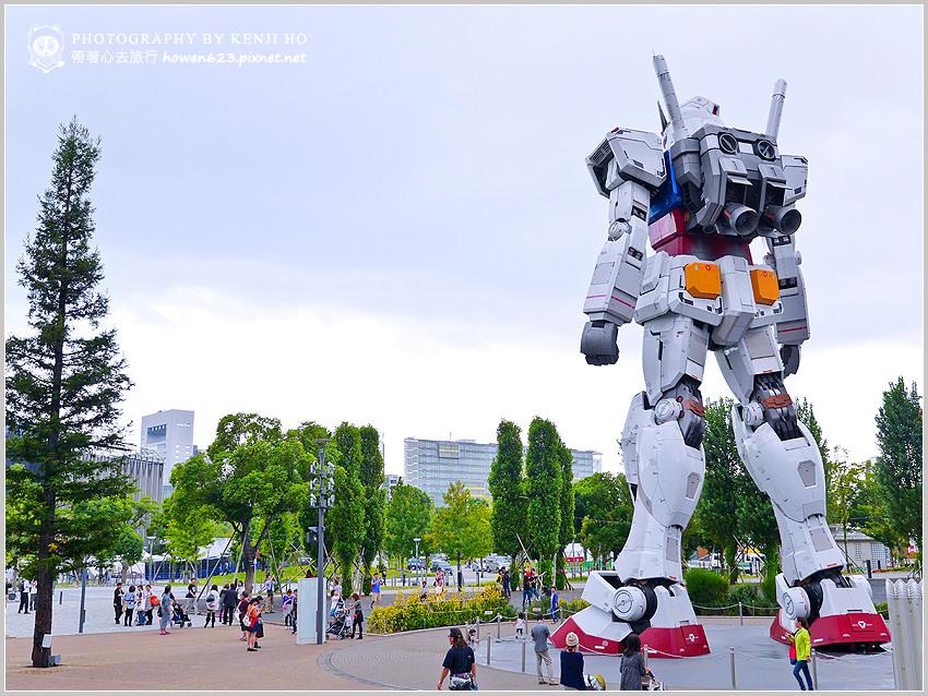 東京-台場-35.jpg
