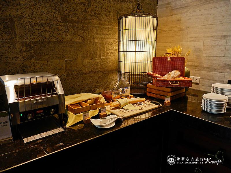 七仙嶺-希爾頓逸林酒店-59.jpg