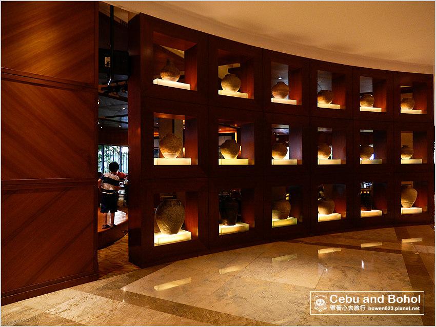 Marco-Polo-Plaza-Cebu-09.jpg