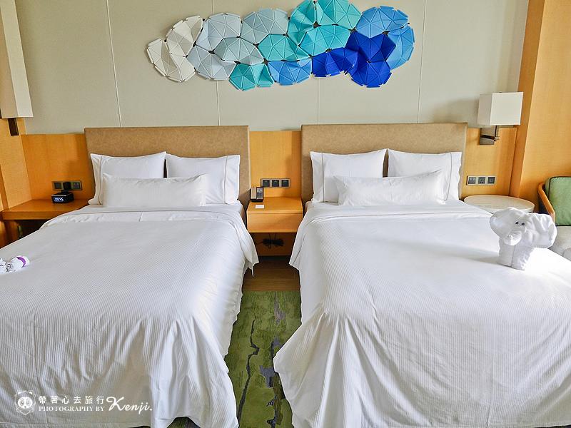 石梅灣威斯汀酒店-32.jpg