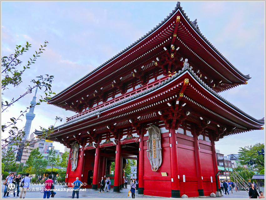 日本東京-金龍山淺草觀音寺8.jpg
