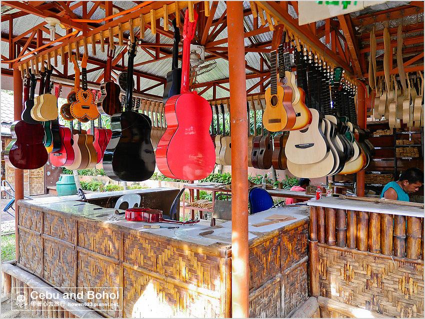 Alegre-Guitars-12.jpg