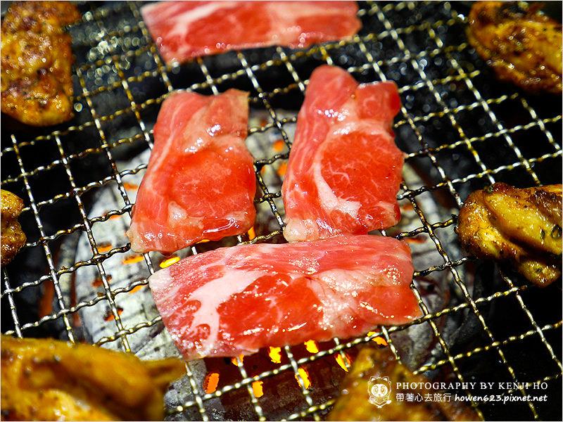 老井極上燒肉-029.jpg