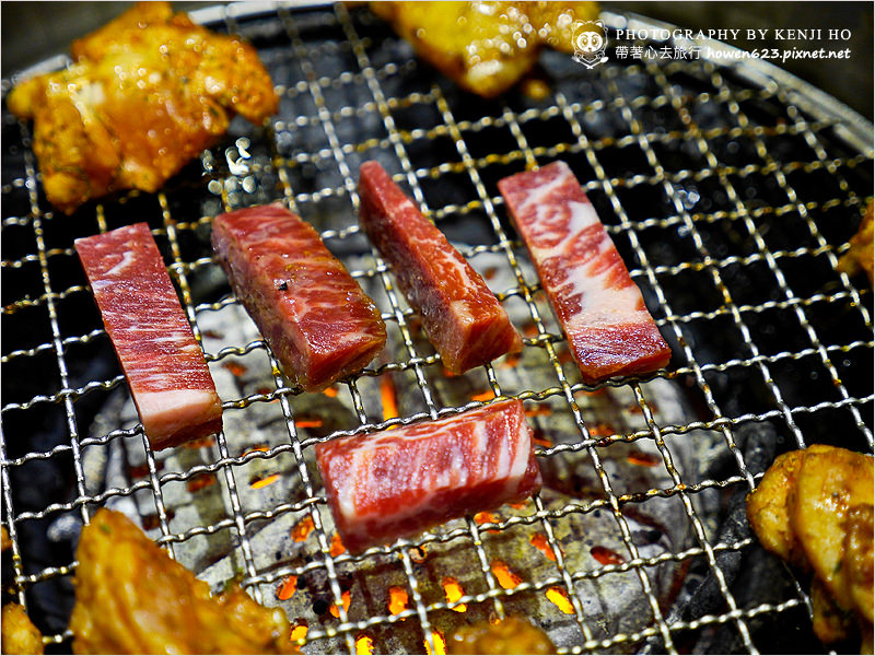 老井極上燒肉-025.jpg
