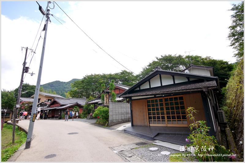 京都-大原三千院-4.jpg