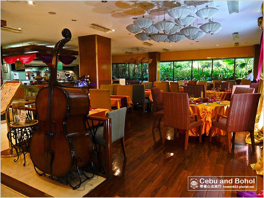 Marco-Polo-Plaza-Cebu-07.jpg