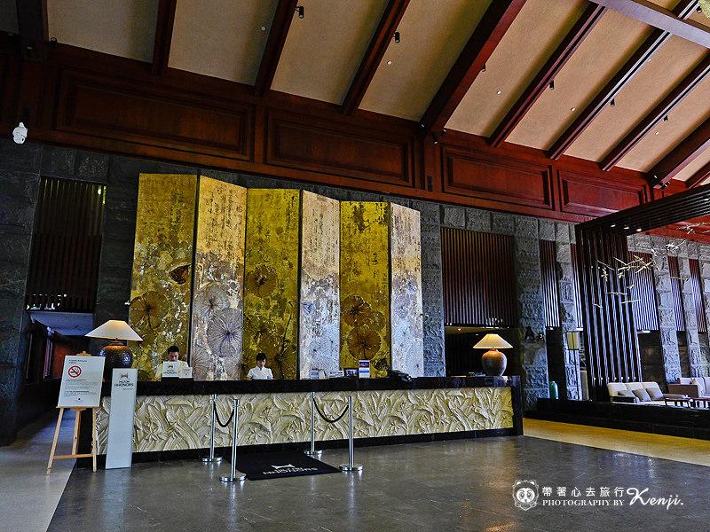 七仙嶺-希爾頓逸林酒店-9.jpg