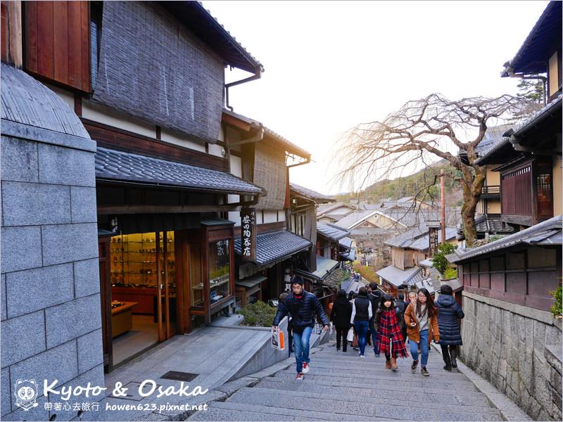 京都清水寺-63.jpg