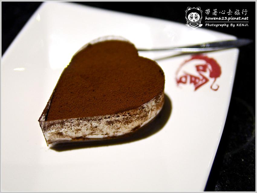 台中-嗆頂級麻辣鴛鴦鍋-027.jpg