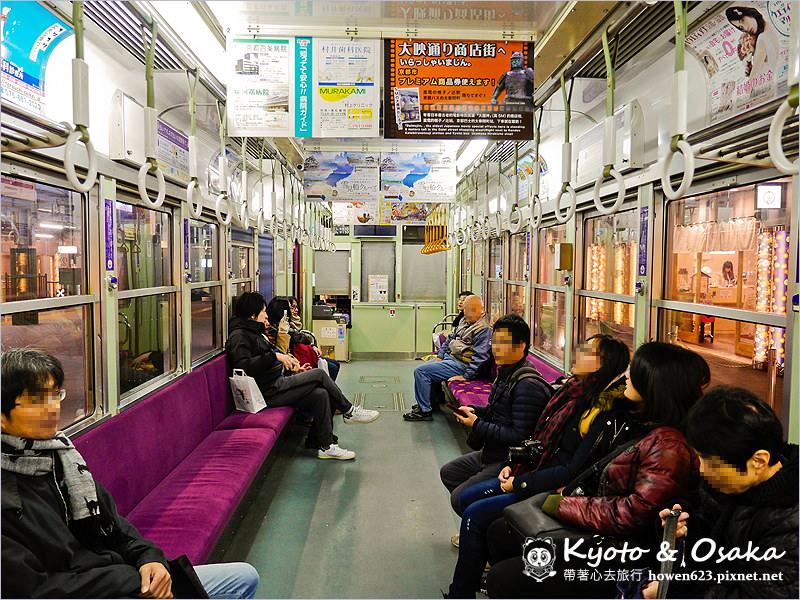嵐山-天龍寺-48.jpg