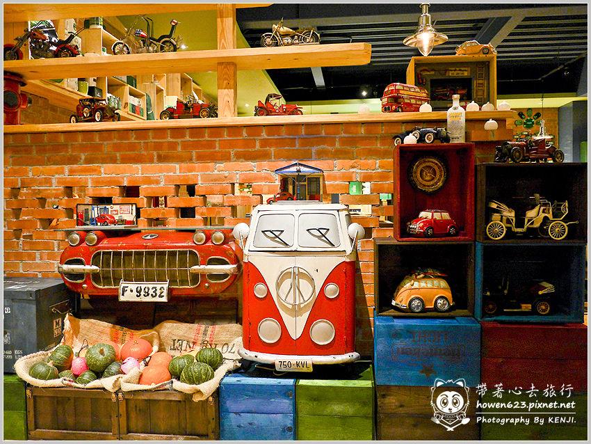 台中-魔女露露的廚房-048-1.jpg
