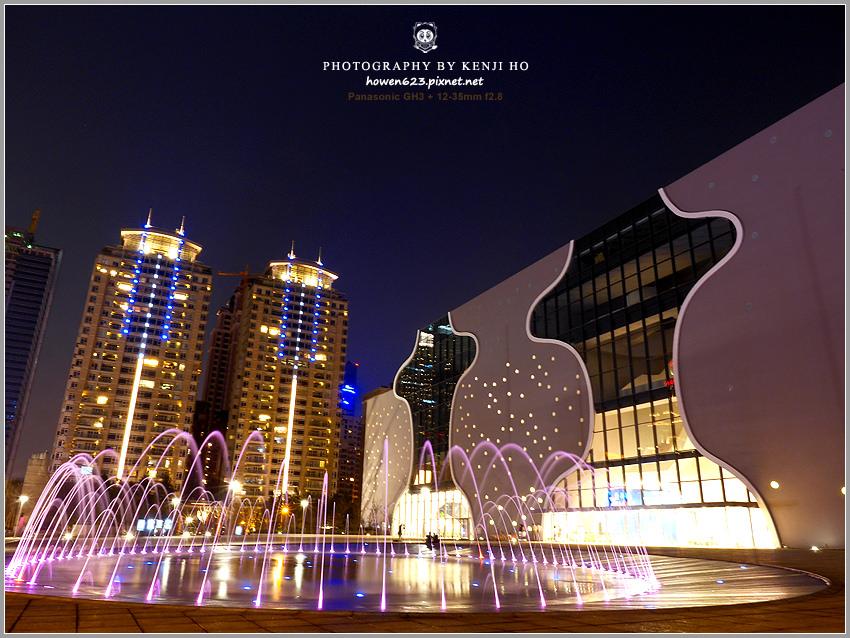 國家歌劇院-6.jpg