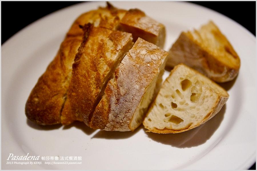 高雄帕莎蒂娜法式餐酒館-8.jpg