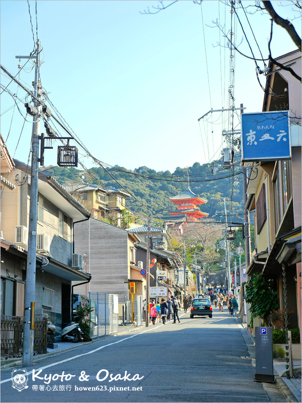 京都清水寺-5.jpg