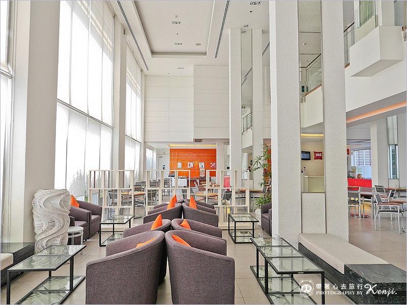 ibis-hotel-芭達雅住宿-4.jpg
