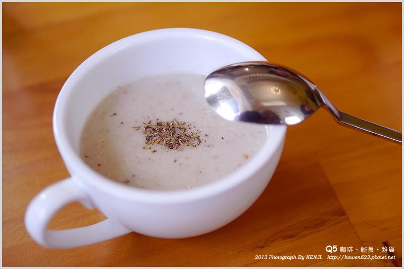 Q5咖啡雜貨輕食-7.jpg