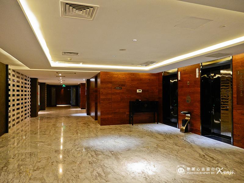 七仙嶺-希爾頓逸林酒店-22.jpg