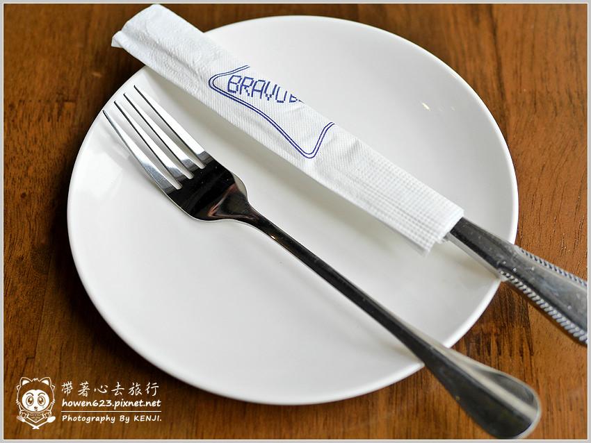 台中布娜飛-公益店-07.jpg