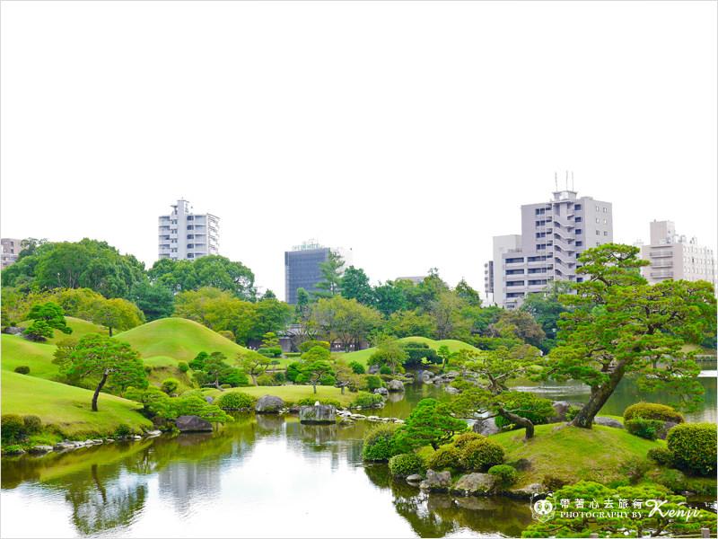 水前寺成趣園-20.jpg