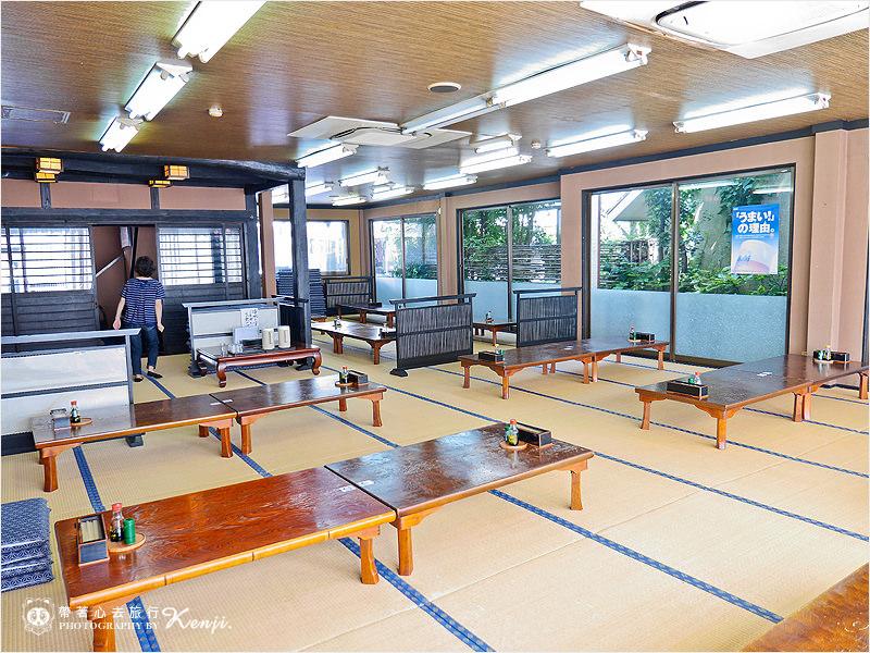 柳川蒸籠鰻魚飯-6.jpg