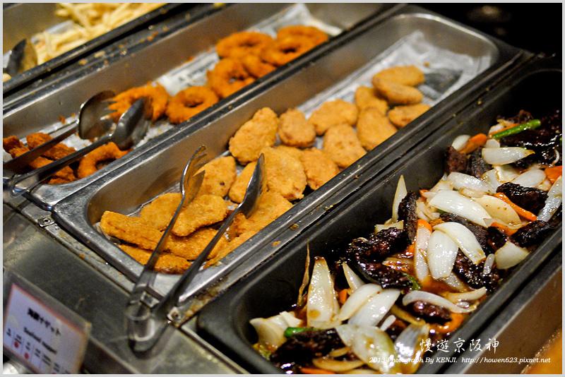 神戶港Fisherman's-Market海鮮自助餐廳-6.jpg