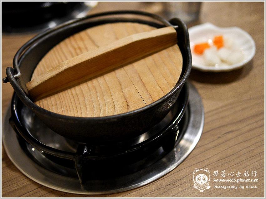 台中-森-及日式火鍋-08.jpg