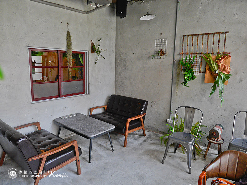 Saladaeng-cafe-29.jpg