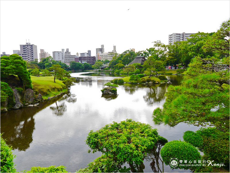 水前寺成趣園-22.jpg
