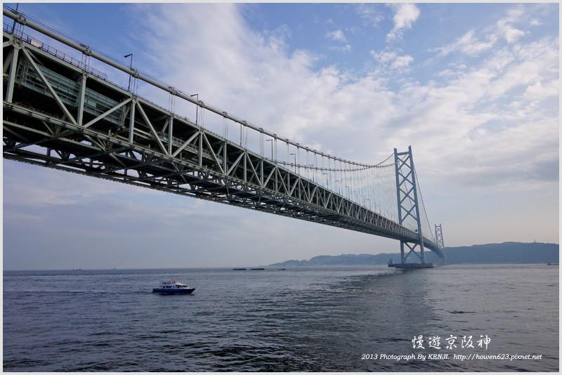 明石大橋-舞子展望台-8.jpg