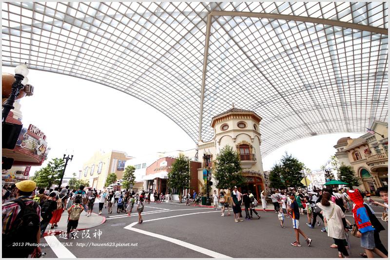日本-大阪環球影城-9.jpg