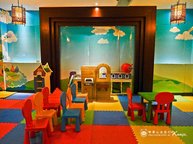 七仙嶺-希爾頓逸林酒店-73.jpg