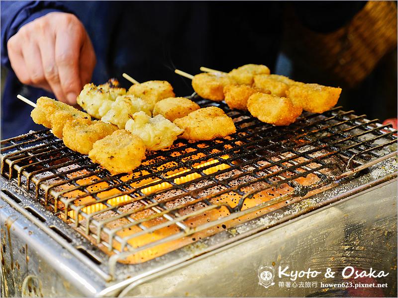 京都-錦市場-26.jpg