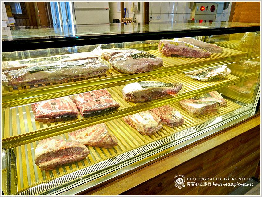 燒肉市場-66.jpg