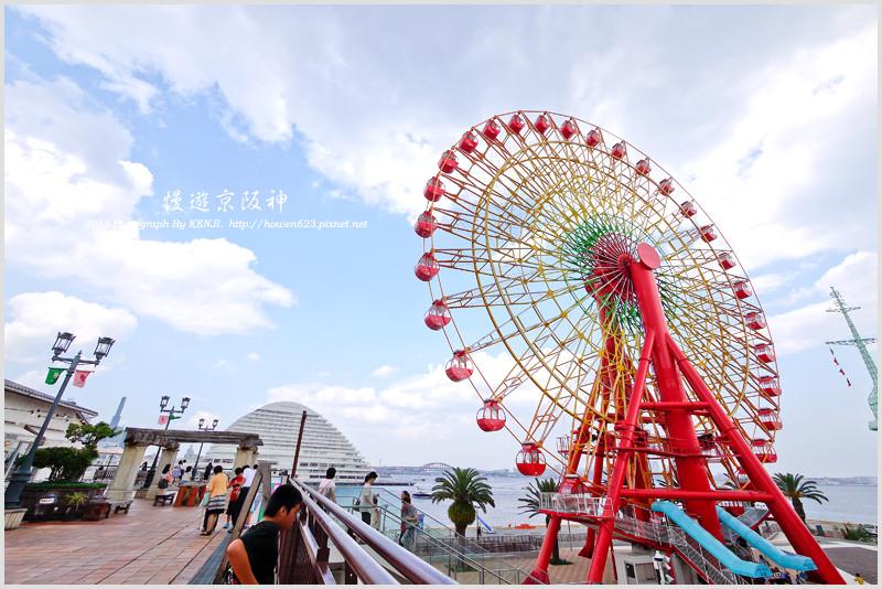 神戶-莫賽克廣場-16.jpg