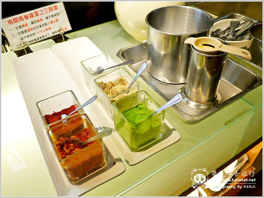 台中-癮廚複合式燒烤-012.jpg