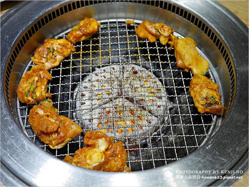 老井極上燒肉-022.jpg
