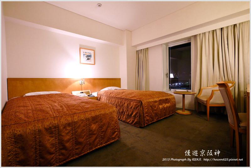 日本-大阪關西華盛頓酒店-10.jpg