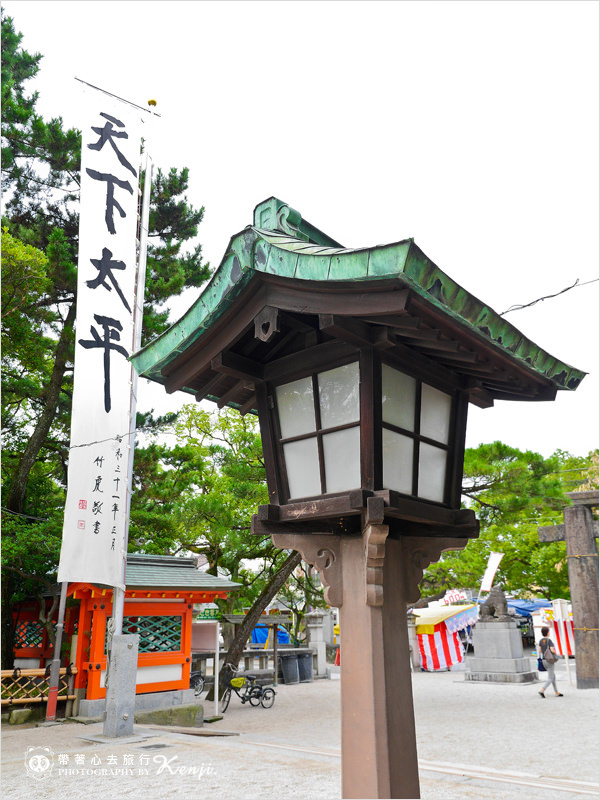筥崎八幡宮-45.jpg