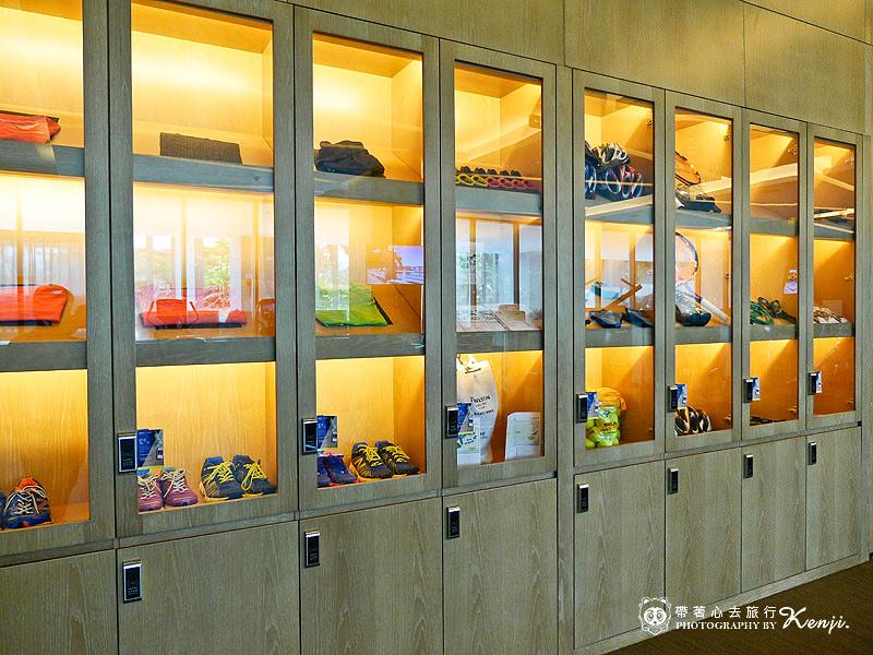 石梅灣威斯汀酒店-67.jpg