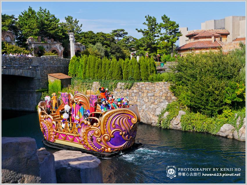 東京迪士尼海洋-66.jpg