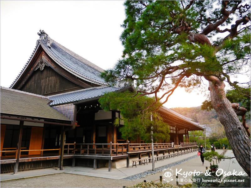 嵐山-天龍寺-30.jpg