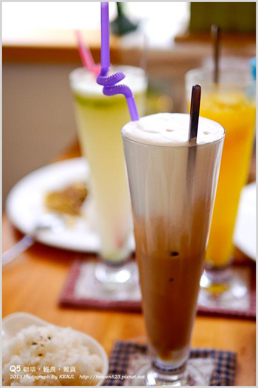 Q5咖啡雜貨輕食-16.jpg