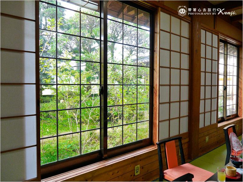 阿蘇-野花宿四季-48.jpg