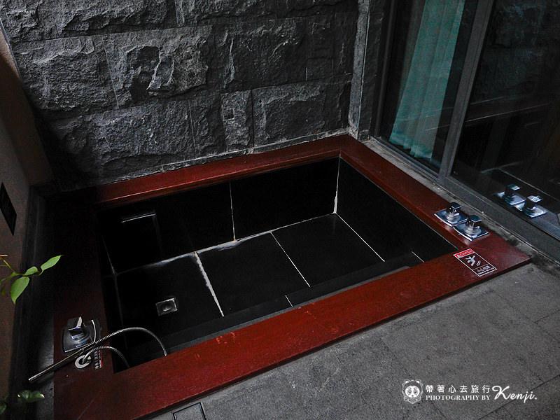 七仙嶺-希爾頓逸林酒店-34.jpg