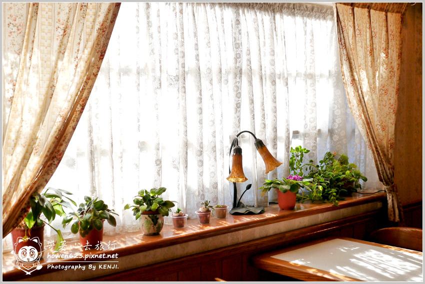 台中-巧丹屋咖啡-08.jpg
