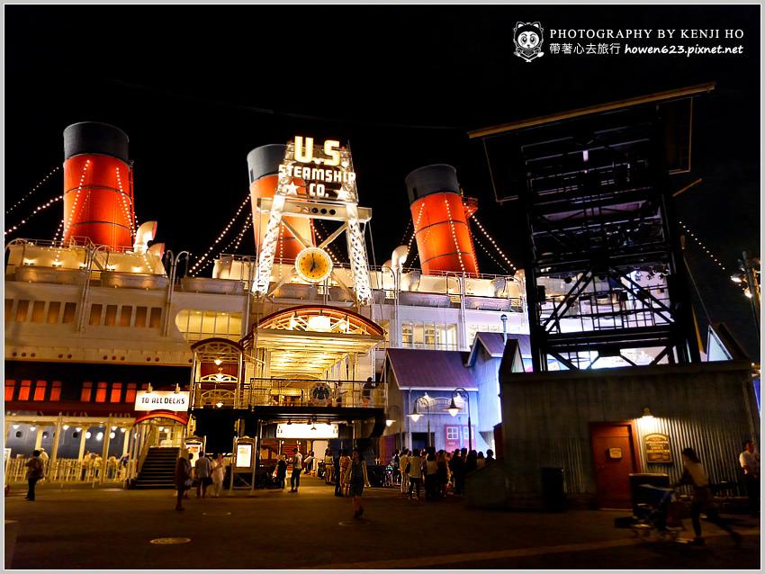 東京迪士尼海洋-90.jpg