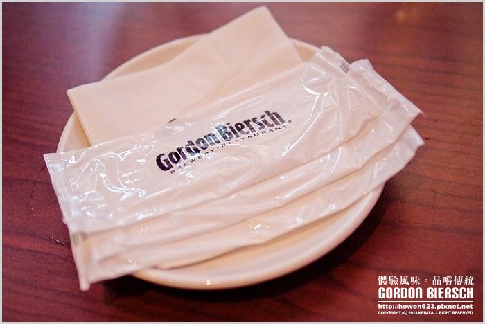 gordon-biersch-03