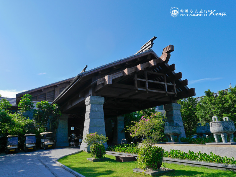 七仙嶺-希爾頓逸林酒店-3.jpg